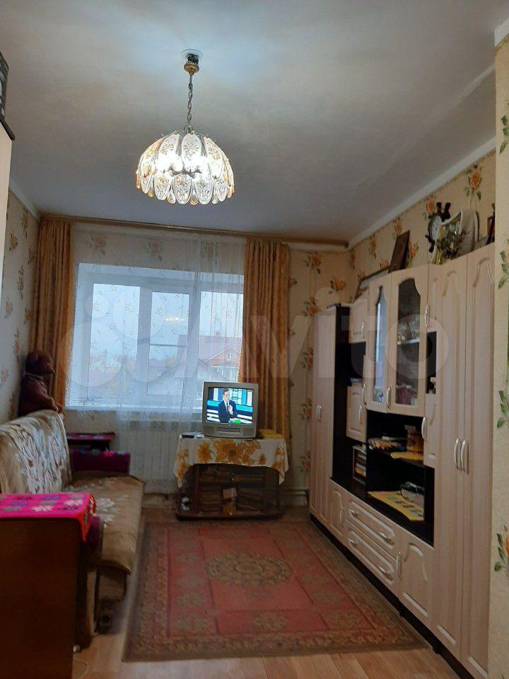 1-к квартира, 33 м², 2/3 эт.  89062952503 купить 1