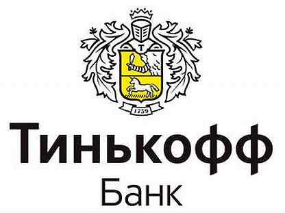 Работа по вемкам в ртищево заработать моделью онлайн в белгород
