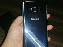 SAMSUNG Galaxy X8+