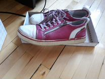 Туфли, сандалии