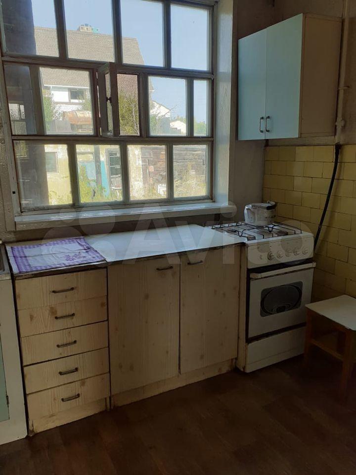 Дом 143 м² на участке 6.6 сот.  89023133977 купить 2
