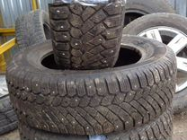 Continental ContiEcoContact 195/65/R15
